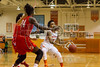 Lake Highland Prep @ Boone Braves Girls Varsity Basketball - 2014-DCEIMG-4200