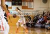 Lake Nona Lions @ Boone Braves Girls Varstiy Basketball - 2014-DCEIMG-8411