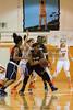 Lake Nona Lions @ Boone Braves Girls Varstiy Basketball - 2014-DCEIMG-8397