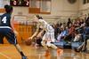 Lake Nona Lions @ Boone Braves Girls Varstiy Basketball - 2014-DCEIMG-8410