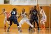 Lake Nona Lions @ Boone Braves Girls Varstiy Basketball - 2014-DCEIMG-8403