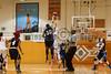 Lake Nona Lions @ Boone Braves Girls Varstiy Basketball - 2014-DCEIMG-8400
