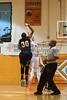 Lake Nona Lions @ Boone Braves Girls Varstiy Basketball - 2014-DCEIMG-8399