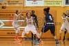 Lake Nona Lions @ Boone Braves Girls Varstiy Basketball - 2014-DCEIMG-8402