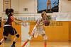 Lake Nona Lions @ Boone Braves Girls Varstiy Basketball - 2014-DCEIMG-8405