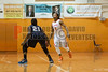 Lake Nona Lions @ Boone Braves Girls Varstiy Basketball - 2014-DCEIMG-8413