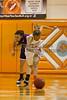 Timber Creek Wolves @ Boone Braves Girls Varsity Basketball - 2014- DCEIMG-1925