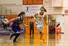 Timber Creek Wolves @ Boone Braves Girls Varsity Basketball - 2014- DCEIMG-1931