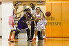 Timber Creek Wolves @ Boone Braves Girls Varsity Basketball - 2014- DCEIMG-1923