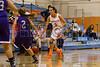 Timber Creek Wolves @ Boone Braves Girls Varsity Basketball - 2014- DCEIMG-1933