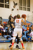 Timber Creek Wolves @ Boone Braves Girls Varsity Basketball - 2014- DCEIMG-2321