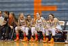 Timber Creek Wolves @ Boone Braves Girls Varsity Basketball - 2014- DCEIMG-2262