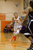 Timber Creek Wolves @ Boone Braves Girls Varsity Basketball - 2014- DCEIMG-2177