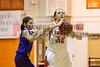 Timber Creek Wolves @ Boone Braves Girls Varsity Basketball - 2014- DCEIMG-1926