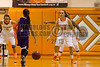 Timber Creek Wolves @ Boone Braves Girls Varsity Basketball - 2014- DCEIMG-1917