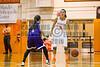 Timber Creek Wolves @ Boone Braves Girls Varsity Basketball - 2014- DCEIMG-1928
