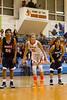 Timber Creek Wolves @ Boone Braves Girls Varsity Basketball - 2014- DCEIMG-2316