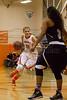 Timber Creek Wolves @ Boone Braves Girls Varsity Basketball - 2014- DCEIMG-2178