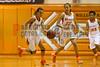 Timber Creek Wolves @ Boone Braves Girls Varsity Basketball - 2014- DCEIMG-1918