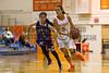 Timber Creek Wolves @ Boone Braves Girls Varsity Basketball - 2014- DCEIMG-1932