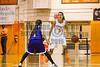 Timber Creek Wolves @ Boone Braves Girls Varsity Basketball - 2014- DCEIMG-1929