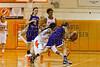 Timber Creek Wolves @ Boone Braves Girls Varsity Basketball - 2014- DCEIMG-1915