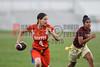 Wekiva Mustangs @ Boone Braves Girls Varsity Flag Football - 2015 - DCEIMG-1530
