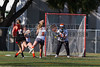 Lake Mary Rams @ Boone Braves Girls Varsity Lacrosse - 2015 - DCEIMG-6353