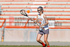 Lake Mary Rams @ Boone Braves Girls Varsity Lacrosse - 2015 - DCEIMG-6334