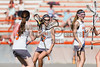 Lake Mary Rams @ Boone Braves Girls Varsity Lacrosse - 2015 - DCEIMG-6346