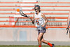 Lake Mary Rams @ Boone Braves Girls Varsity Lacrosse - 2015 - DCEIMG-6333