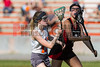 Lake Mary Rams @ Boone Braves Girls Varsity Lacrosse - 2015 - DCEIMG-6337