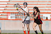 Lake Mary Rams @ Boone Braves Girls Varsity Lacrosse - 2015 - DCEIMG-6336