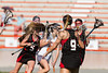 Lake Mary Rams @ Boone Braves Girls Varsity Lacrosse - 2015 - DCEIMG-6347