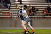 Lake Nona Lions @ Boone Braves Girls Varsity Lacrosse - 2015 - DCEIMG-4926