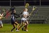 Lake Nona Lions @ Boone Braves Girls Varsity Lacrosse - 2015 - DCEIMG-4945
