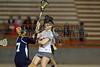 Lake Nona Lions @ Boone Braves Girls Varsity Lacrosse - 2015 - DCEIMG-4928