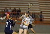 Lake Nona Lions @ Boone Braves Girls Varsity Lacrosse - 2015 - DCEIMG-4927