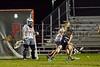 Lake Nona Lions @ Boone Braves Girls Varsity Lacrosse - 2015 - DCEIMG-4944