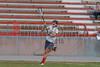 University Cougars @ Boone Braves Girls Varsity Lacrosse - 2015 - DCEIMG-3188