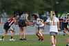 University Cougars @ Boone Braves Girls Varsity Lacrosse - 2015 - DCEIMG-3170