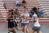 University Cougars @ Boone Braves Girls Varsity Lacrosse - 2015 - DCEIMG-3179