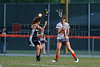 University Cougars @ Boone Braves Girls Varsity Lacrosse - 2015 - DCEIMG-3196