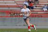 University Cougars @ Boone Braves Girls Varsity Lacrosse - 2015 - DCEIMG-3178