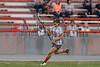 University Cougars @ Boone Braves Girls Varsity Lacrosse - 2015 - DCEIMG-3187