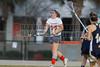 University Cougars @ Boone Braves Girls Varsity Lacrosse - 2015 - DCEIMG-3175