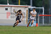 University Cougars @ Boone Braves Girls Varsity Lacrosse - 2015 - DCEIMG-3192