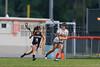 University Cougars @ Boone Braves Girls Varsity Lacrosse - 2015 - DCEIMG-3193