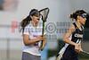 University Cougars @ Boone Braves Girls Varsity Lacrosse - 2015 - DCEIMG-3185