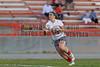 University Cougars @ Boone Braves Girls Varsity Lacrosse - 2015 - DCEIMG-3177